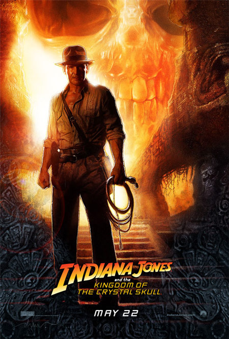 20071211indy_poster.jpg
