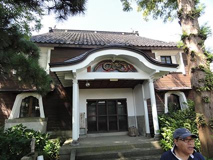 ⑦観音寺.jpg