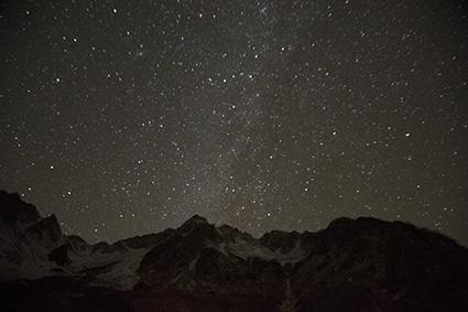満天の星空.jpg