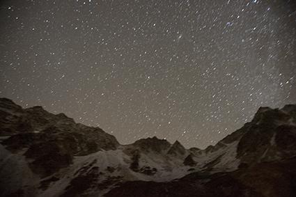 満天の星空2.jpg