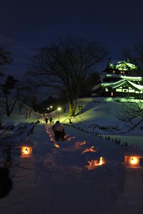 雪の回廊5.jpg