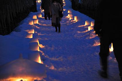 雪灯籠1.jpg