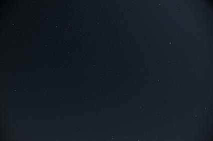 カシオペア座1.jpg