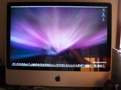 新iMac.jpg