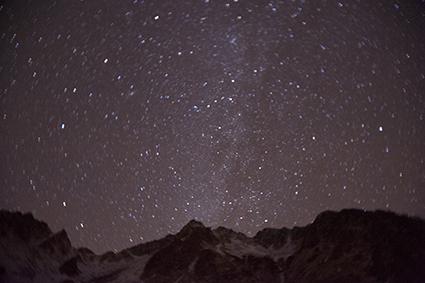 満天の星空3.jpg