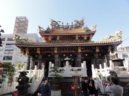 関帝廟.jpg